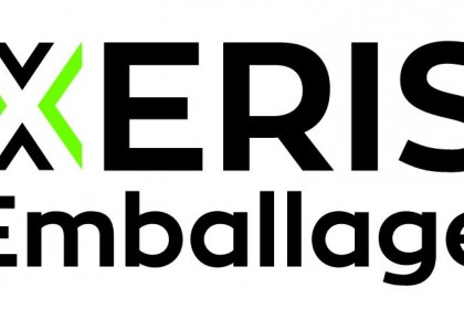 XERIS Emballage