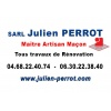 SARL PERROT Julien