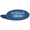 KOELLIS SERVICE